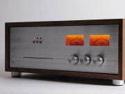 AMPC Amplifier Computer