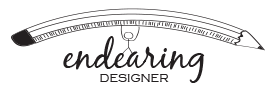 The Endearing Designer