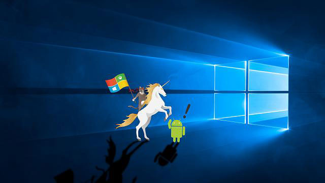 Creative Windows 10 Wallpaper: 10 Cool Ninja Cat Wallpapers For Microsoft Windows 10