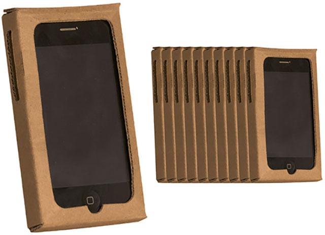 Creative-iPhone-Cases-17---Recession-Cardboard-iPhone-Cases