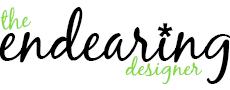 The Endearing Designer